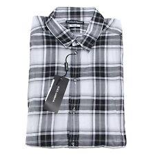 35807 camicia DOLCE&GABBANA D&G GOLD camicie uomo shirt men