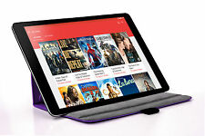 "Case Stand for 8"" & 9"" Tablets"
