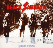 CD musicali metal Anni'70