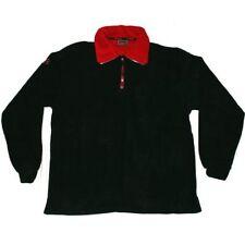 Fleece DEWALT Coats & Jackets for Men