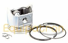 Briggs & Stratton 792367 020 Piston Assembly Replaces # 390366