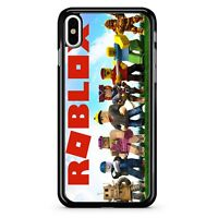 Roblox 2 Phone Case iPhone Case Samsung iPod Case Phone Cover