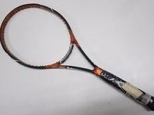 *New Old Stock* Volkl Powerbridge 9 Pb9 Tennis Racquet (4 3/8)