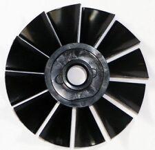 A11031 Air Compressor Fan Craftsman DeVilbiss Porter Cable DeWalt