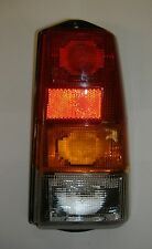 FIAT PANDA 30 - 45/ FANALE POSTERIORE DESTRO/ REAR LIGHT RIGHT