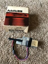 NOS 1968 1969 1970 Ford Fairlane Torino CJ Neutral Safety Switch C8OZ-7A247-A