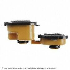 Cardone Industries 1R2058 Brake Master Cylinder Reservoir