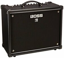 *BOSS / KATANA-50 guitar amp KTN-50 boss