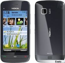 Nokia C5-03 Mobile Cash On Delivery call 8961513408