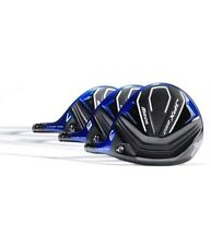 Mizuno Fairway Wood Men's Golf Clubs