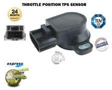 FOR LEXUS TOYOTA 89452-12050 89452-33010 8945222090 THROTTLE POSITION TSP SENSOR