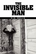 The Invisible Man (Paperback or Softback)