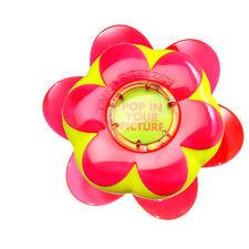 Tangle Teezer - Magic Flowerpot Princess Pink