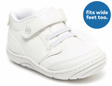 Stride Rite 360 Unisex Taye 2.0 Sneaker