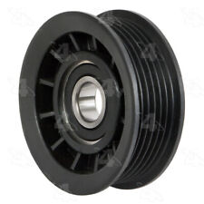 Accessory Drive Belt Tensioner Pulley-Supercharged Hayden 5971