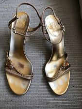 690ccef2e612 Gucci High (3 in. to 4.5 in.) Slingbacks for Women for sale