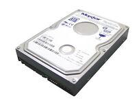 80 GB SATA Maxtor DiamondMax 6Y080M0  interne Festplatte Neu