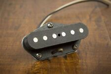 Suhr Andy in Legno Woodshed T-Style Pickup Ponticello