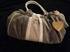 Authentic Juicy Couture Shoulder bag, Handbag, Purse