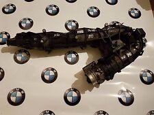 BMW x5 e70 x6 e71 N57 Intake Manifold  with Throttle Body 8507233