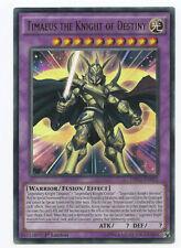 Fusion 1x Quantity Individual Yu-Gi-Oh! Cards