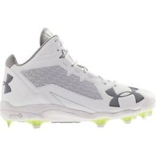 7ed9e9704 11.5 US Baseball   Softball Cleats for Men for sale