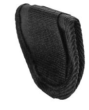 Small Black Ambidextrous Inside Pants Holster BB Airsoft Pistol Tactical 5820