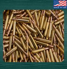 Custom 5.56 AR15 Bullet Mouse Pad Mat