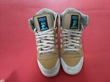 adidas skywalker en vente   eBay