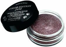 Bourjois Color Eyeshadow, Maroon Givre Number T08 - 5g
