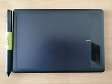 More details for one by wacom model ctl-471 graphic tablet