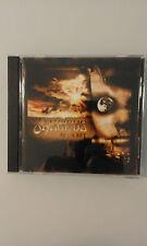 SANCTUS - AEON SKY  -  (METAL BLADE RECORDS 3984 14307 2) PROMO CD
