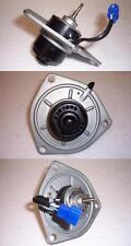 Daihatsu Cuore II L80 (1985-1990) : Gebläse Gebläsemotor 062500-4530
