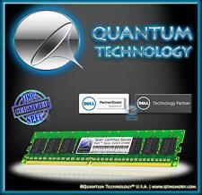 4GB RAM MEMORY FOR DELL STUDIO XPS 435 9000 9100 7100 8000 8100 8300  NEW!!!