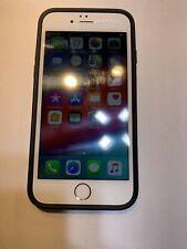 Apple iPhone 6s - 16GB - Gold (Unlocked) A1688 (CDMA + GSM) (CA)
