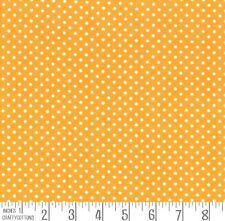 Crafts Fabric Fat Quarter Poplin