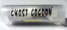 Ghost Cocoon Bait Elast Thread - Sea fishing bait elastic
