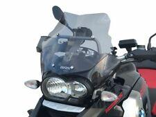 CUPOLINO RALLYE EVO WRS FUME BMW R 1200 GS / ADV 2004-2012