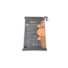 Huawei Mate 30 Pro HB555591EEW Akku Batterie Accu Akkublock NEU