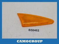 Gem Indicator Front Right Gem Direction Indicator APRILIA Sr 50