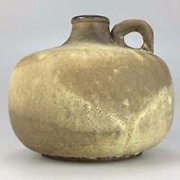 60er 70er Jahre Vase Blumenvase Tischvase Keramik Keramikvase Space Age Design