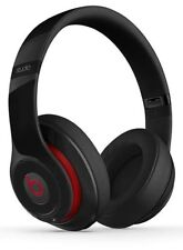Auriculares Beats by Dr. Dre con bluetooth