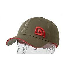Trakker NEW Carp Fishing Flexi Fit Icon Baseball Cap