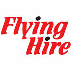 Flying Hire Events Limited