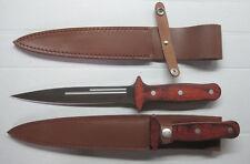 SINGLE EDGED PIG KNIFE--FWHK099