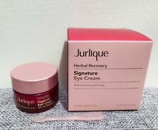 Jurlique Herbal Recovery Signature Eye Cream, 15ml, Brand New in Box