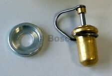 F026T03038 BOSCH THERMOSTAT  [CLASSIC PARTS] BRAND NEW GENUINE PART