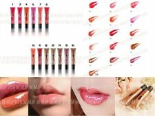 Unbranded Long Lasting Single Lipsticks