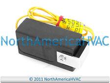 OEM 50 AP-50 Aprilaire Current Sensing Relay 24 Volt VAC