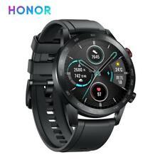 GLOBAL VERSION Huawei Honor Watch Magic 2 Smart Watch GPS 46mm NFC Bluetooth